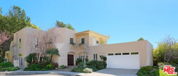 Photo of 9908 ANTHONY Place, Beverly Hills, CA 90210 (MLS # 17244558)