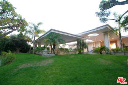 Photo of 620 COLE Place, Beverly Hills, CA 90210 (MLS # 17244640)