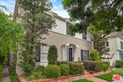 Photo of 9965 Durant Drive, Beverly Hills, CA 90211 (MLS # 17244718)