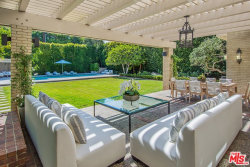 Photo of 905 BEDFORD Drive, Beverly Hills, CA 90210 (MLS # 17245412)