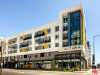 Photo of 540 N CENTRAL Avenue , Unit A-554, Glendale, CA 91203 (MLS # 17245854)