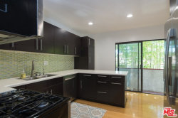Photo of 4542 COLDWATER CANYON Avenue , Unit 5, Studio City, CA 91604 (MLS # 17259204)