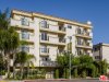 Photo of 147 S DOHENY Drive , Unit PH 4, Los Angeles, CA 90048 (MLS # 17259790)