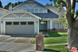 Photo of 17922 RAYMER Street, Northridge, CA 91325 (MLS # 17275400)