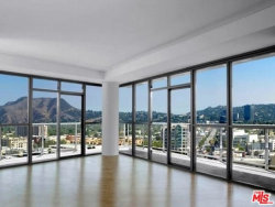 Photo of 5440 TUJUNGA Avenue , Unit 1118, North Hollywood, CA 91601 (MLS # 17289070)