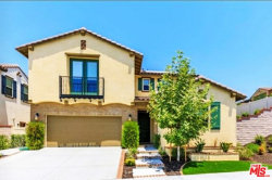 Photo of 31812 COUNTRY VIEW Road, Temecula, CA 92591 (MLS # 18301676)