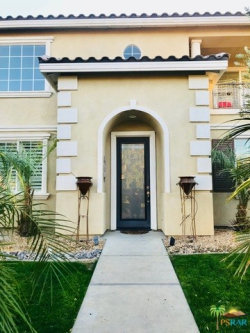 Photo of 83385 LONE STAR Road, Indio, CA 92203 (MLS # 18308612PS)