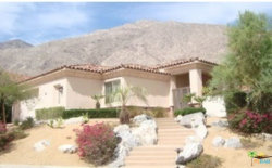 Photo of 639 BIG CANYON Drive, Palm Springs, CA 92264 (MLS # 18312286PS)