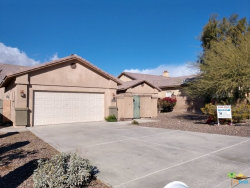 Photo of 12775 MOUNTAIN VIEW Road, Desert Hot Springs, CA 92240 (MLS # 18312804PS)
