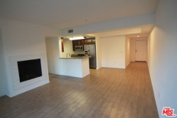 Photo of 11925 KLING Street , Unit 312, Valley Village, CA 91607 (MLS # 18313316)