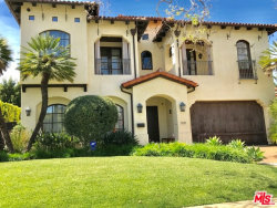 Photo of 305 S RODEO Drive, Beverly Hills, CA 90212 (MLS # 18324862)
