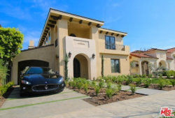 Photo of 208 S STANLEY Drive, Beverly Hills, CA 90211 (MLS # 18325076)