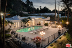 Photo of 505 EVELYN Place, Beverly Hills, CA 90210 (MLS # 18325168)