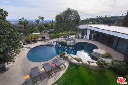 Photo of 1096 Wallace, Beverly Hills, CA 90210 (MLS # 18325416)