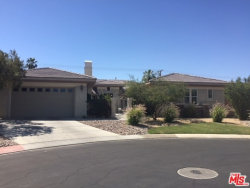 Photo of 79645 Corte Del Vista, La Quinta, CA 92253 (MLS # 18333158)