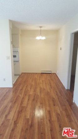 Photo of 5333 Bellingham Avenue, Unit 2, Valley Village, CA 91607 (MLS # 18348062)