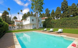 Photo of 928 N Beverly Drive, Beverly Hills, CA 90210 (MLS # 18356948)