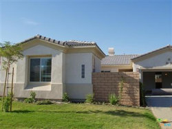 Photo of 69533 Cypress Road, Cathedral City, CA 92234 (MLS # 18365136PS)