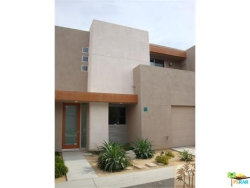 Photo of 225 Sandy Point, Palm Springs, CA 92262 (MLS # 18366726PS)