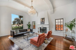 Photo of 8607 Clifton Way, Beverly Hills, CA 90211 (MLS # 18389018)