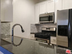 Photo of 10650 Moorpark Street, Unit 207, Toluca Lake, CA 91602 (MLS # 18397284)