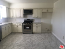 Photo of 6713 Beck Avenue, Unit 4, North Hollywood, CA 91606 (MLS # 18398586)