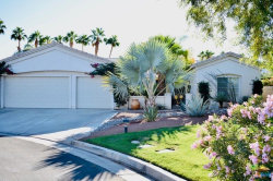 Photo of 47965 Via Firenze, La Quinta, CA 92253 (MLS # 18407186PS)