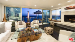 Photo of 42560 Pacific Coast Highway, Malibu, CA 90265 (MLS # 18408810)
