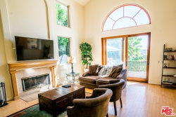 Photo of 1836 Lookout Road, Malibu, CA 90265 (MLS # 18409594)