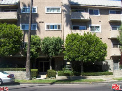 Photo of 14607 Erwin Street, Unit 208, Van Nuys, CA 91411 (MLS # 18411168)