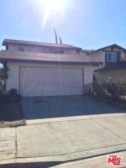 Photo of 12324 Covello Street, North Hollywood, CA 91605 (MLS # 18412288)