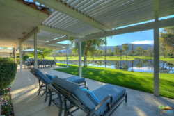 Photo of 9 Wesleyan Court, Rancho Mirage, CA 92270 (MLS # 18412382PS)