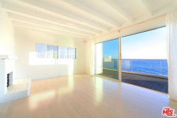 Photo of 20294 Pacific Coast Highway, Malibu, CA 90265 (MLS # 18413096)