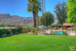 Photo of 76 Majorca Drive, Rancho Mirage, CA 92270 (MLS # 18413370PS)