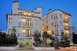 Photo of 558 Hillgreen Drive, Unit 201, Beverly Hills, CA 90212 (MLS # 18414594)