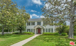 Photo of 526 N Canon Drive, Beverly Hills, CA 90210 (MLS # 18415038)