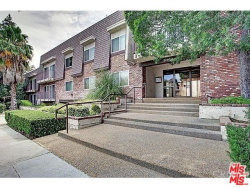 Photo of 5252 Coldwater Canyon Avenue, Unit 207, Van Nuys, CA 91401 (MLS # 19419572)