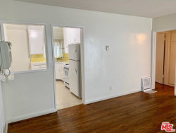 Photo of 233 E Alameda Avenue, Unit B, Burbank, CA 91502 (MLS # 19431590)