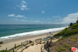 Photo of 31960 Pacific Coast Highway, Malibu, CA 90265 (MLS # 19442934)
