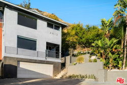 Photo of 2613 Eldermoor Drive, Malibu, CA 90265 (MLS # 19444196)