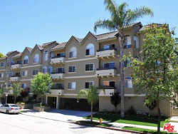 Photo of 14430 Benefit Street, Unit 207, Sherman Oaks, CA 91423 (MLS # 19445696)
