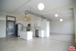 Photo of 108 2nd Street, Unit 611, Los Angeles, CA 90012 (MLS # 19447252)