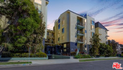 Photo of 600 S Ridgeley Drive, Unit 213, Los Angeles, CA 90036 (MLS # 19447274)