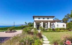 Photo of 29458 Bluewater, Unit GH, Malibu, CA 90265 (MLS # 19451044)