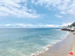 Photo of 20536 Pacific Coast Highway, Malibu, CA 90265 (MLS # 19454502)