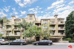 Photo of 12044 Hoffman Street, Unit 101, Studio City, CA 91604 (MLS # 19467472)