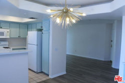 Photo of 12060 Hoffman Street, Unit 105, Studio City, CA 91604 (MLS # 19467544)