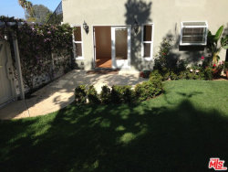 Photo of 855 Haverford Avenue, Pacific Palisades, CA 90272 (MLS # 19467814)