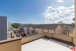 Photo of 5237 Willowcrest Avenue, Unit 105, North Hollywood, CA 91601 (MLS # 19468110)