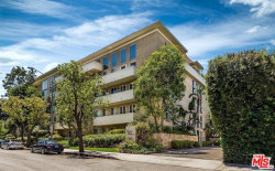 Photo of 4949 Genesta Avenue, Unit 112A, Encino, CA 91316 (MLS # 19476540)
